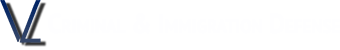 Vicuna Law Logo